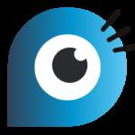 Logo Ophtabus